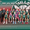 Hills Team 2018 - 14 B2_WEB