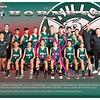 Hills Team 2018 - 16 B3_WEB-1
