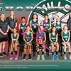 Hills Team 2018 - 12 G1_WEB
