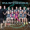 Penrith Team 2019 16G2_WEB