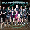 Penrith Team 2019 14B1_WEB
