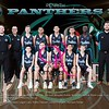 Penrith Team 2019 16B2_WEB