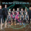 Penrith Team 2019 12B2 _WEB