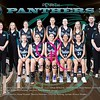 Penrith Team 2019 16G1_WEB