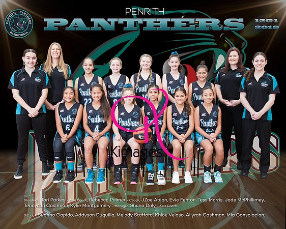 Penrith Team 2019 12G1_WEB