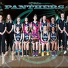 Penrith Team 2019 14G1_WEB