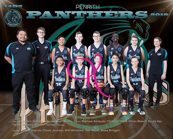 Penrith Team 2019 14B2_WEB