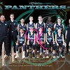 Penrith Team 2019 14B2_WEB