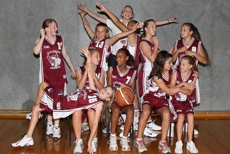 Manly Team 26-3-10 - 0031 (Large)