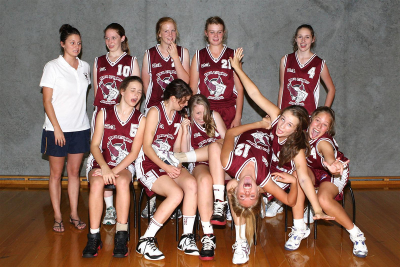 Manly Team 26-3-10 - 0092 (Large)