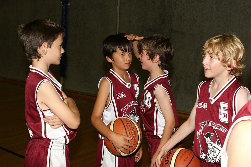 Manly Team 26-3-10 - 0001 (Large)