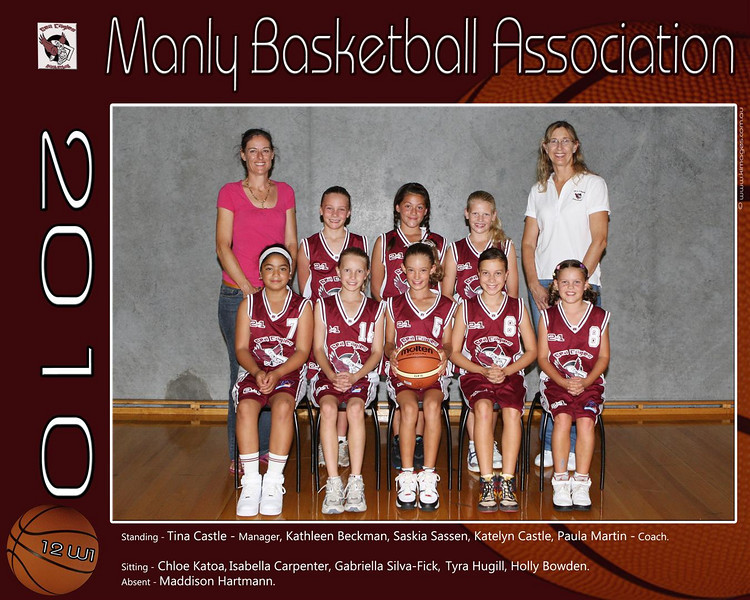 Manly 12 W1 2010 copy (Large)