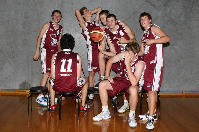 Manly Team 26-3-10 - 0058 (Large)