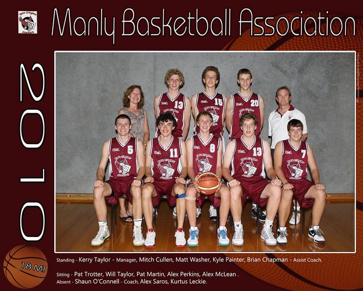 Manly 18 M1 2010 copy (Large)