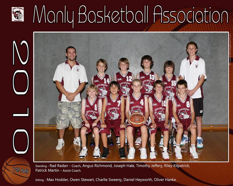 Manly 12 M1 2010 copy (Large)