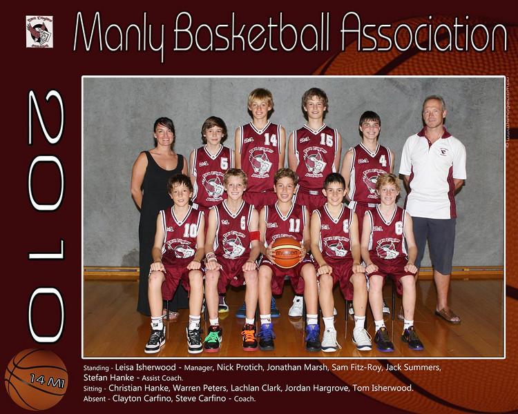Manly 14 M1 2010 copy (Large)