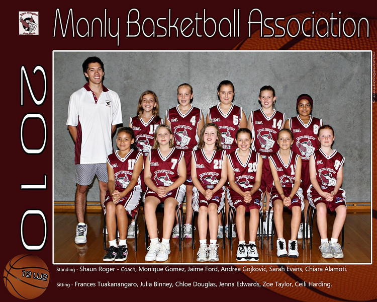 Manly 12 W2 2010 copy (Large)
