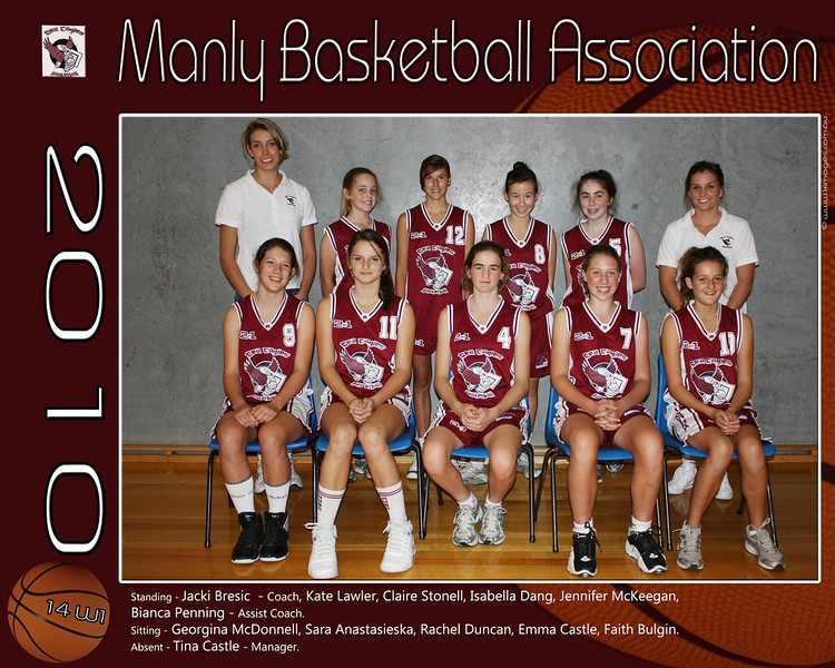 Manly 14 W1 2010 copy (Large)