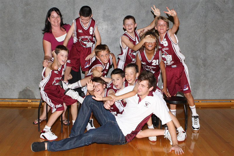 Manly Team 26-3-10 - 0077 (Large)