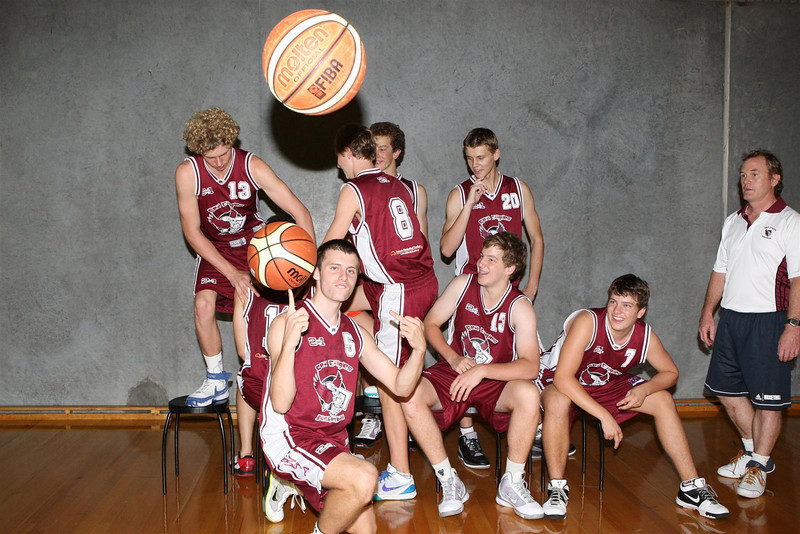 Manly Team 26-3-10 - 0057 (Large)