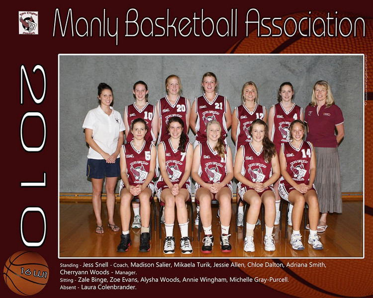 Manly 16 W1 2010 copy (Large)