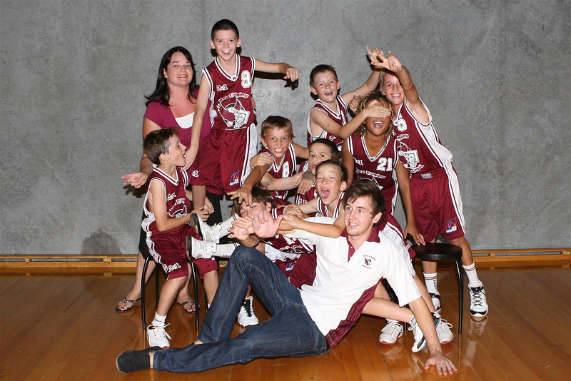 Manly Team 26-3-10 - 0076 (Large)