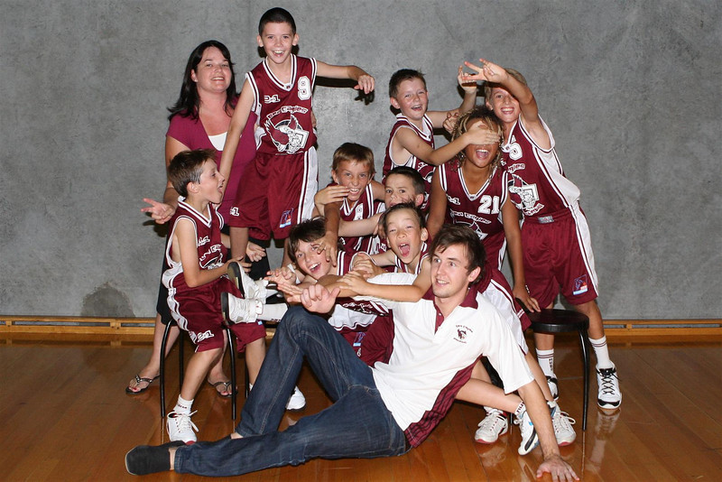 Manly Team 26-3-10 - 0075 (Large)