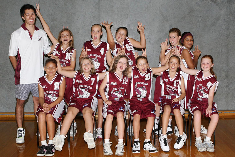 Manly Team 26-3-10 - 0025 (Large)