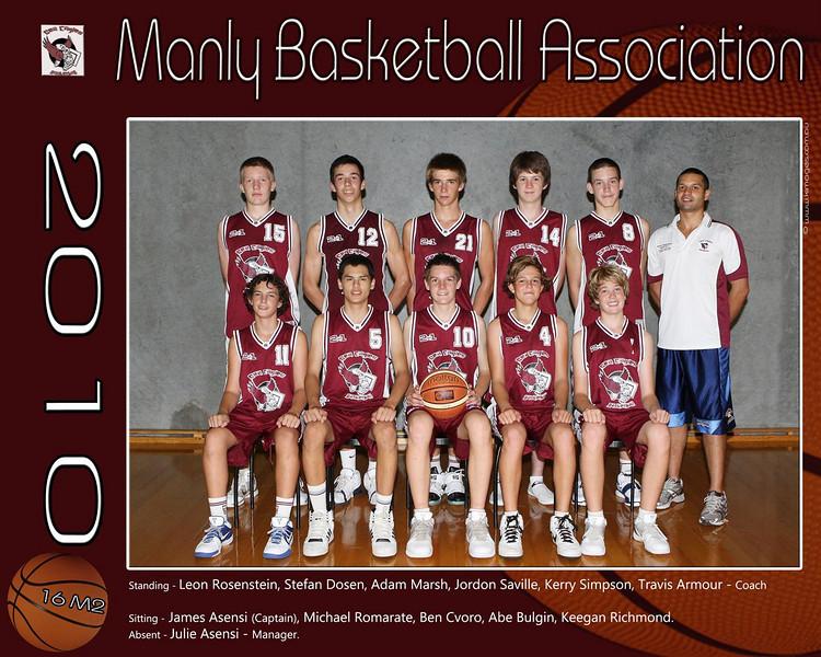 Manly 16 M2 2010 copy (Large)