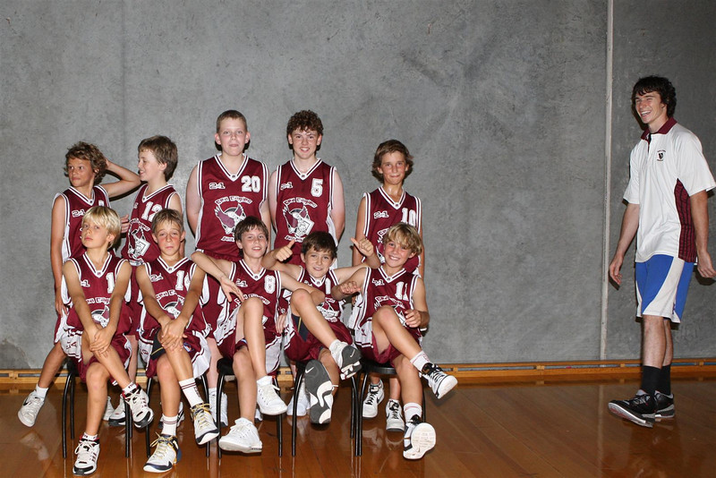 Manly Team 26-3-10 - 0068 (Large)