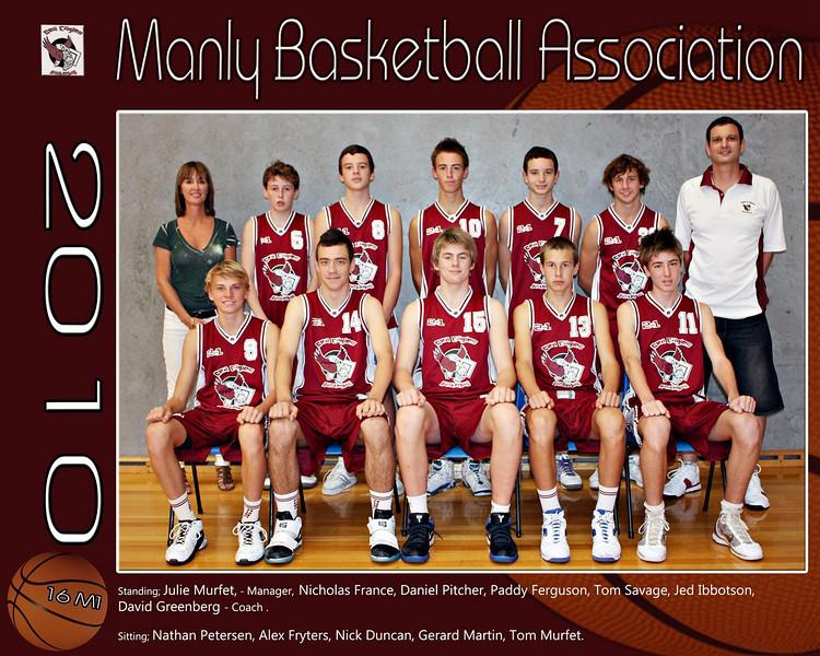 Manly 16 M1 2010 copy (Large)