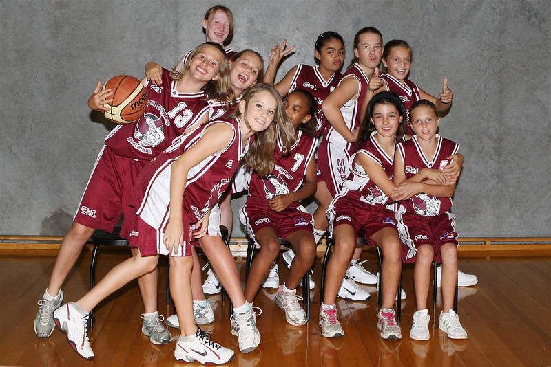 Manly Team 26-3-10 - 0032 (Large)