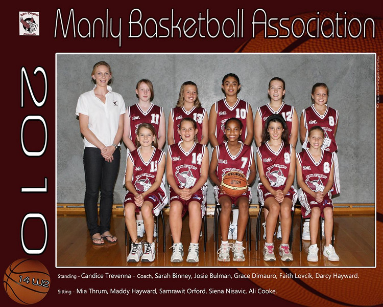 Manly 14 W2 2010 copy (Large)