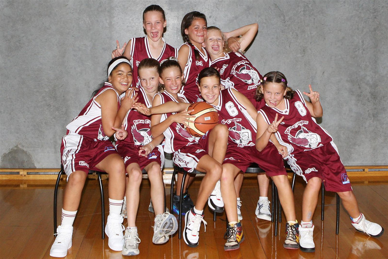 Manly Team 26-3-10 - 0042 (Large)