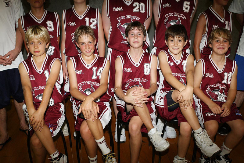 Manly Team 26-3-10 - 0060 (Large)
