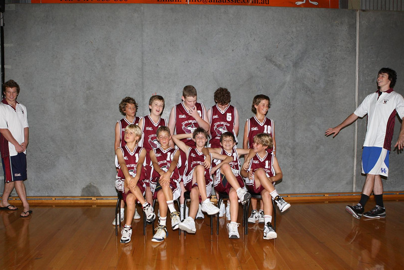 Manly Team 26-3-10 - 0066 (Large)