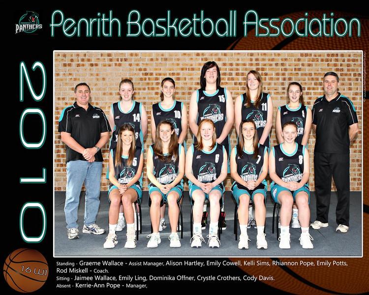 Penrith 16 W1 2010 copy (Large)