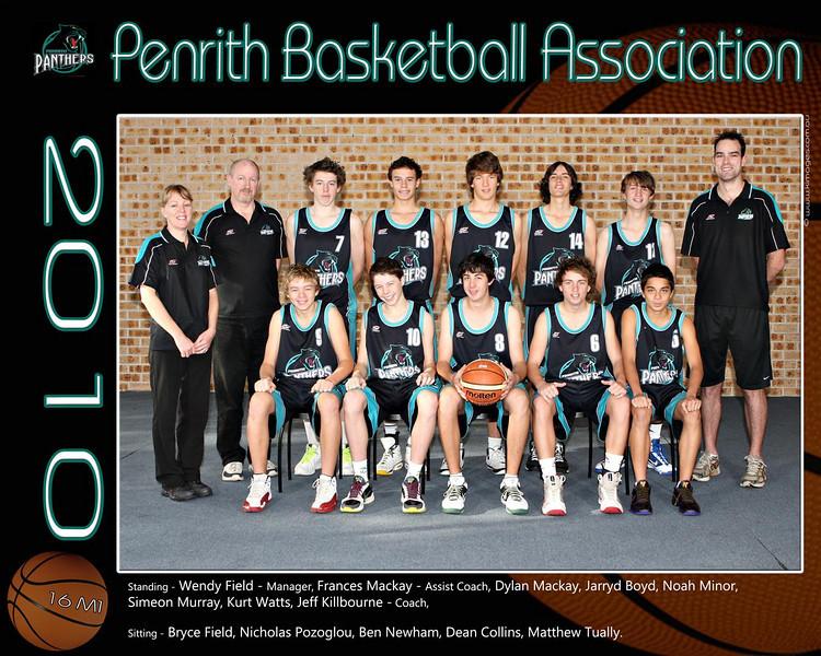 Penrith 16 M1 2010 copy (Large)