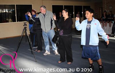 Penrith Team Photos 30-5-10 - 0001