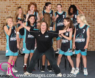 Penrith Team Photos 30-5-10 - 0075 web