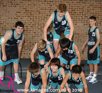 Penrith Team Photos 30-5-10 - 0021 web