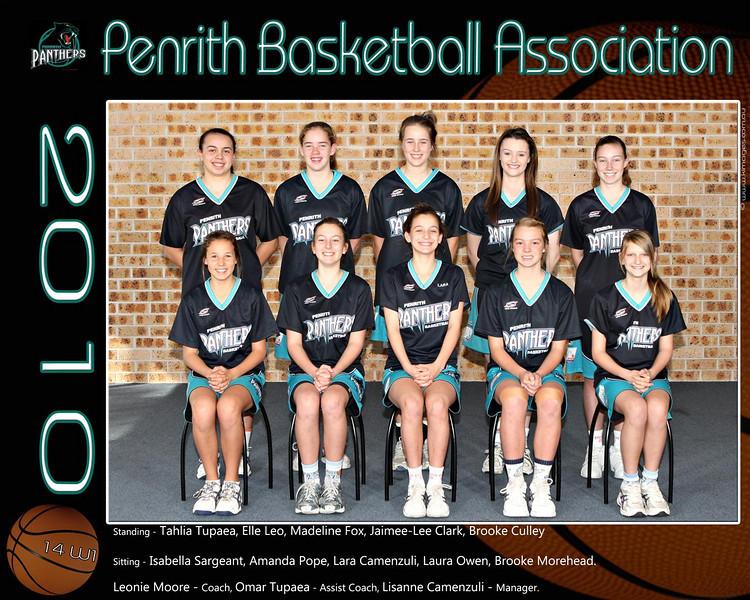 Penrith 14 W1 2010 copy (Large)