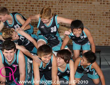 Penrith Team Photos 30-5-10 - 0027 web