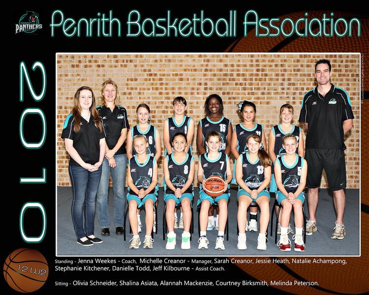 Penrith 12 W2 2010 copy (Large)
