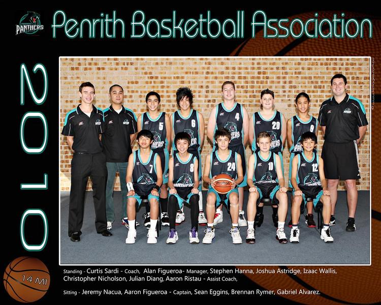 Penrith 14 M1 2010 copy (Large)