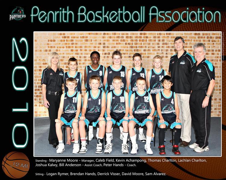 Penrith 12 M1 2010 copy (Large)