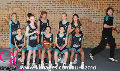 Penrith Team Photos 30-5-10 - 0072 web