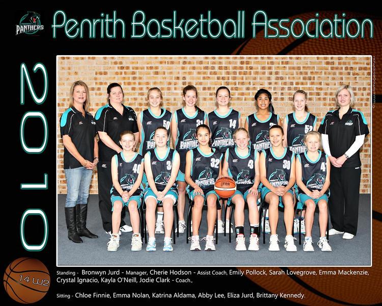 Penrith 14 W2 2010 copy (Large)