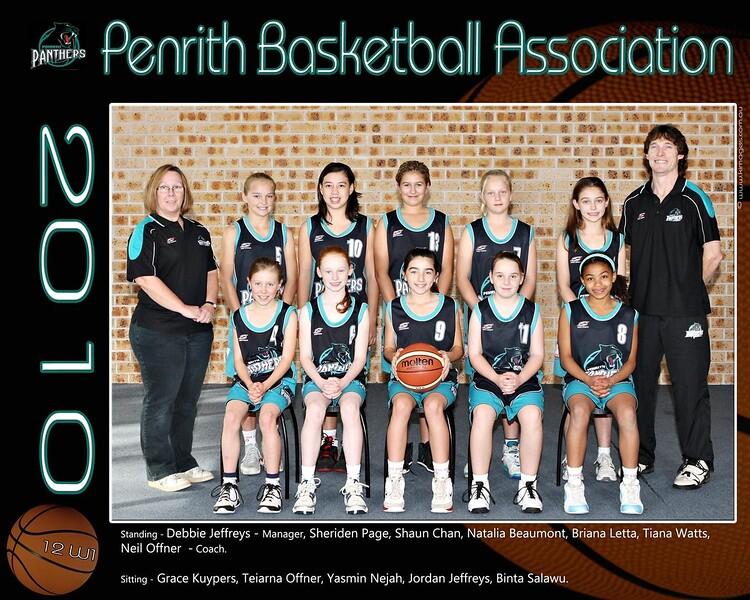 Penrith 12 W1 2010 copy (Large)