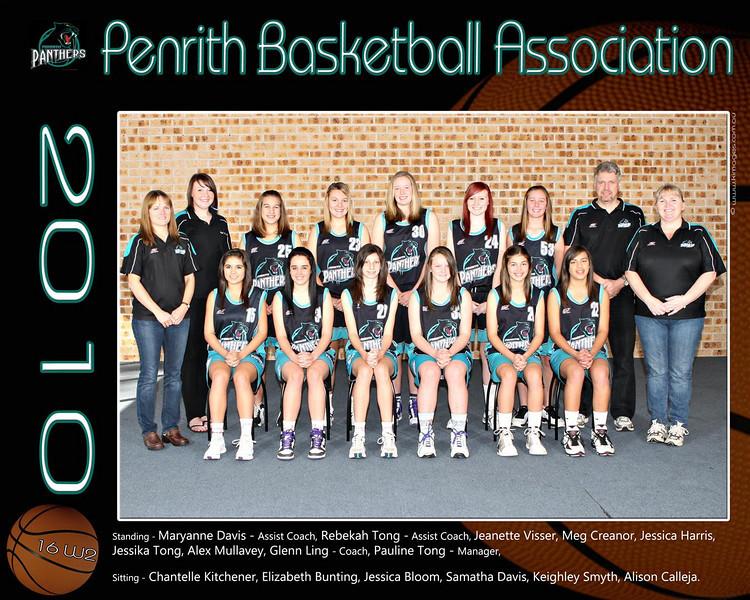 Penrith 16 W2 2010 copy (Large)